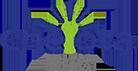 四川吉隆达生物科技集团有限公司