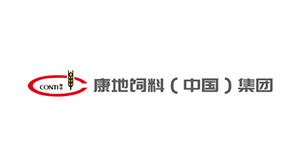 10康地中国